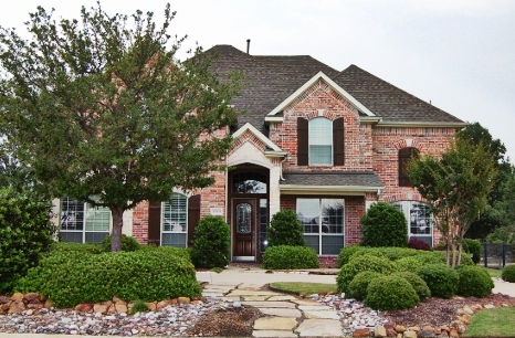 Homes For Sale in Rowlett Texas - The Dunnican Team