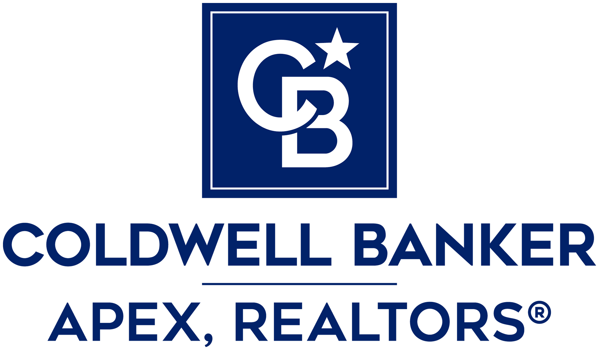 Cindy and Cory Dunnican - Coldwell Banker Apex Realtors