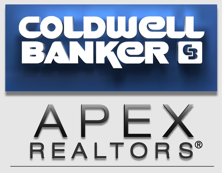 Cindy Calicchio - Coldwell Banker Apex Realtors