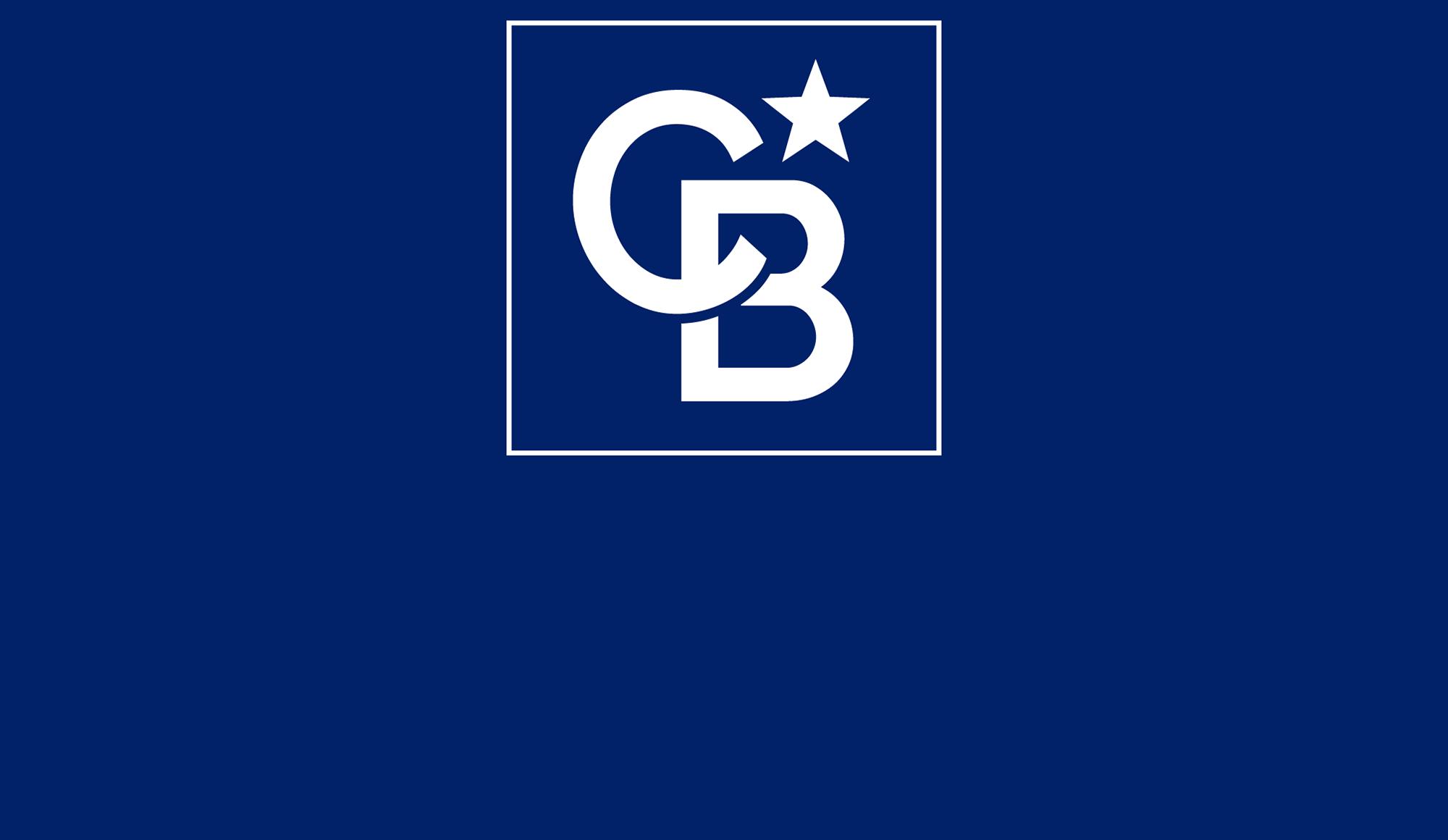 Paula Gatlin - Coldwell Banker Apex Realtors Logo
