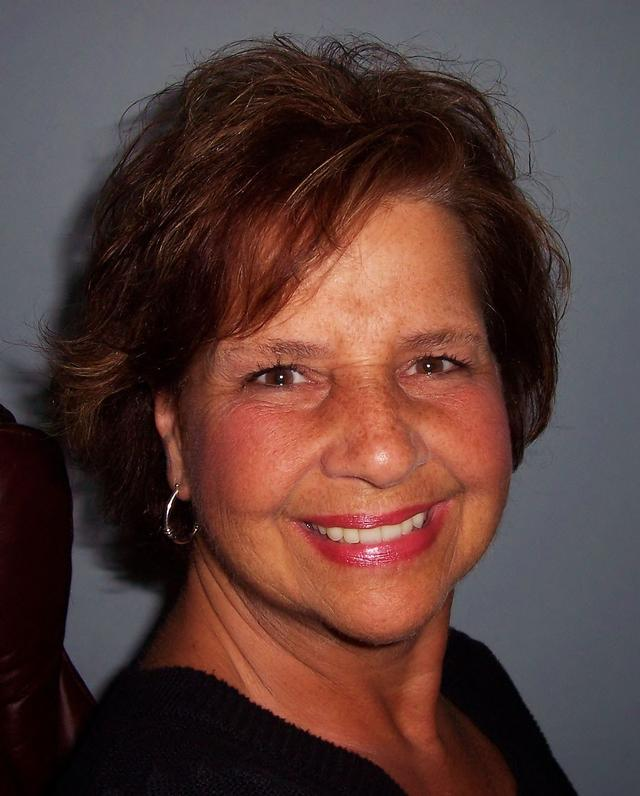 Janice Haynes