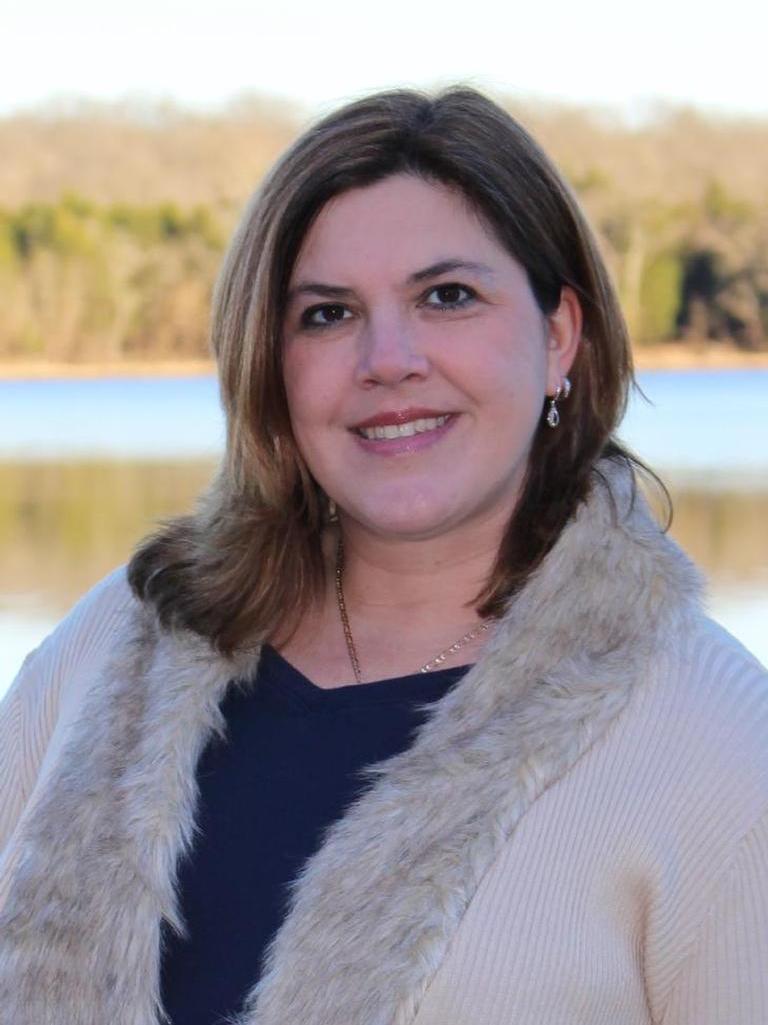 Sheila Funkhouser