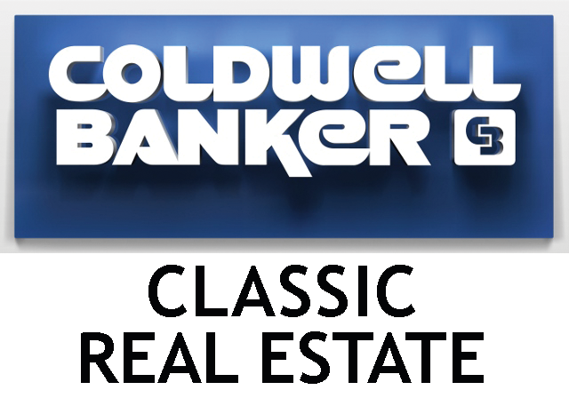 Coldwell Banker Classic Real Estate