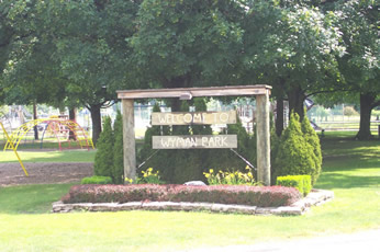 Community of Sullivan