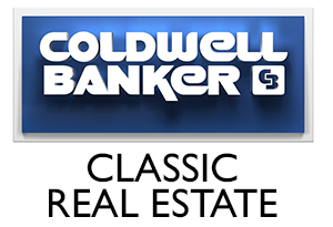 John Cowger - Matoon and Charleston IL Realtors - Coldwell Banker Classic Real Estate