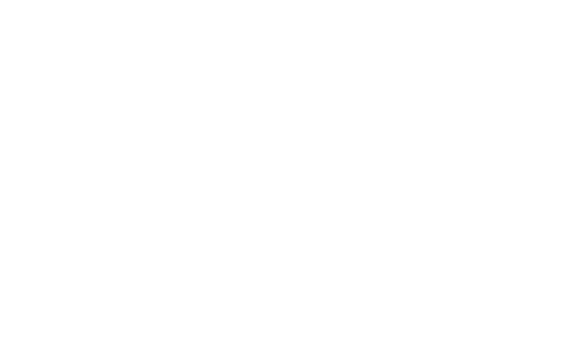 Coldwell Banker Griffith and Blair Logo