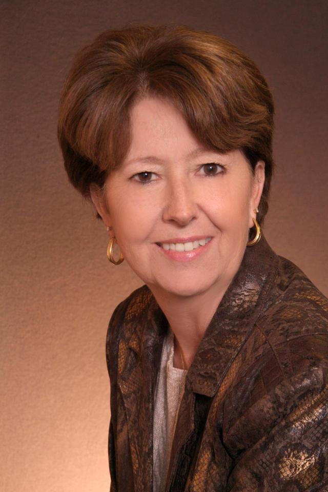 Cathy Richter