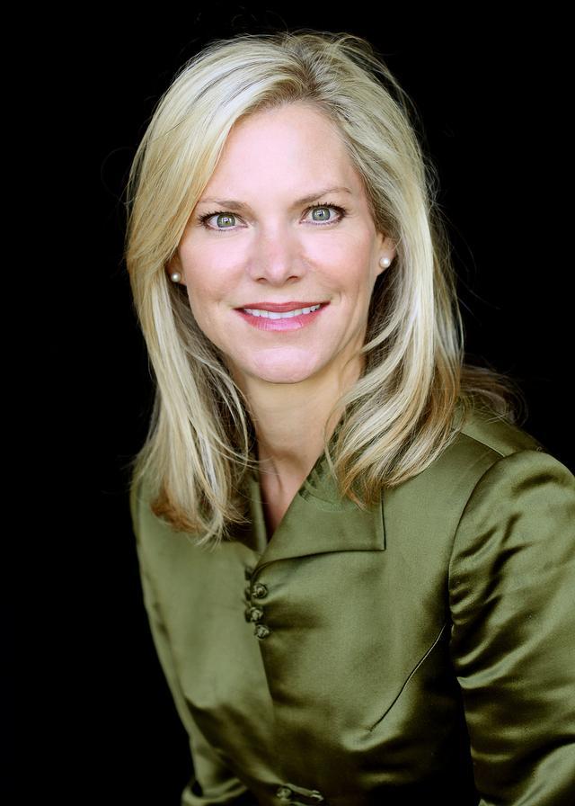 Paige Ferguson