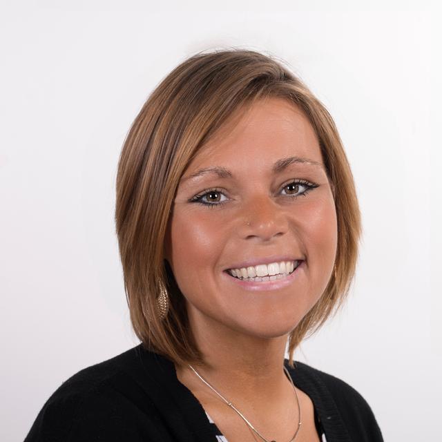 Sarah Farmer