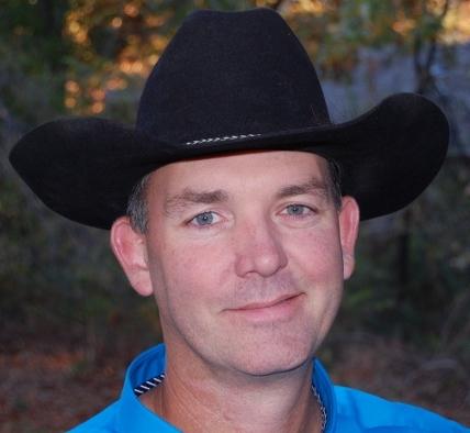 Troy W. Jacobs