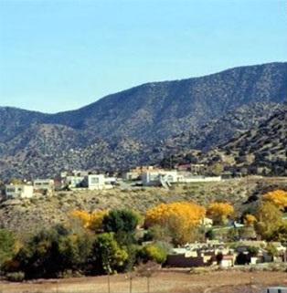 Four Hills Village Homes for Sale