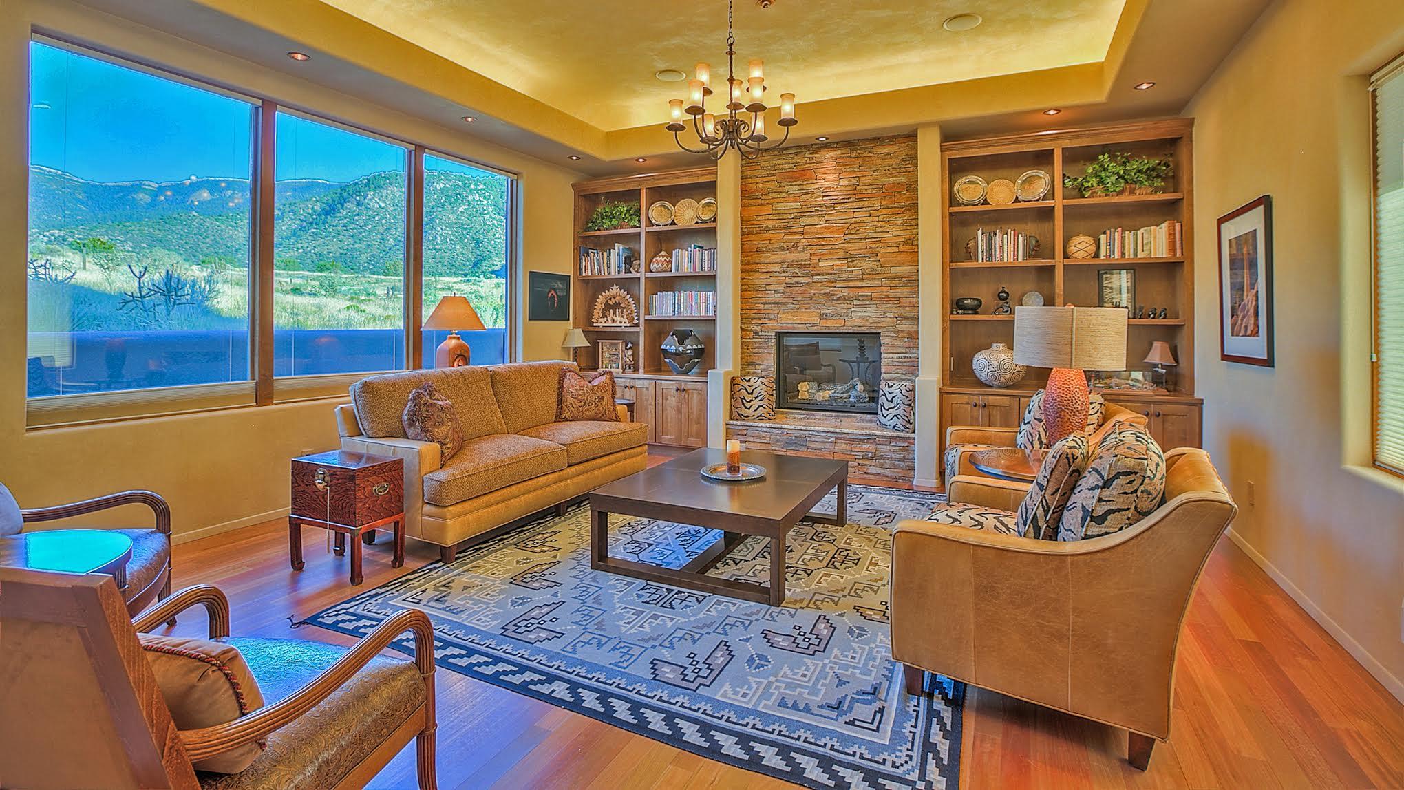 CB Legacy Real Estate Lifestyle Photo 01