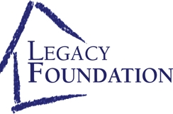 The Legacy Foundation