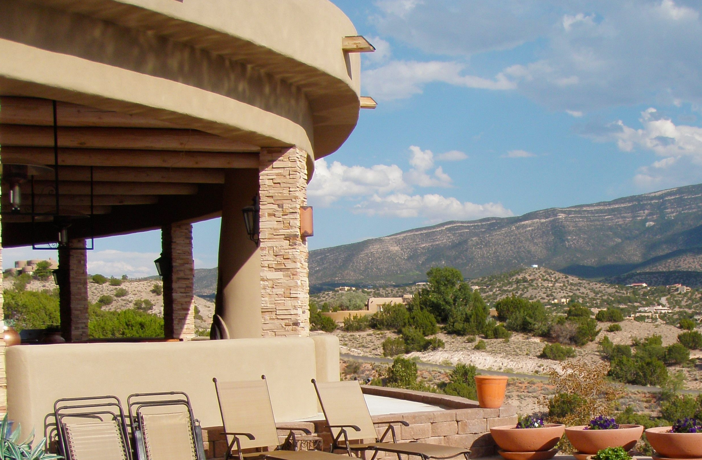 Placitas Real Estate