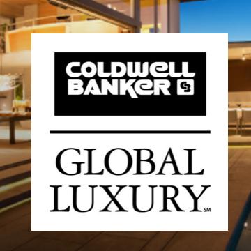 Coldwell Banker Global Luxury Photo