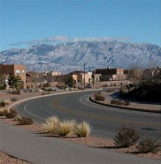 Ventana Ranch Homes for Sale