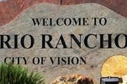 Rio Rancho Real Estate