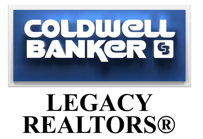 Coldwell Banker Legacy