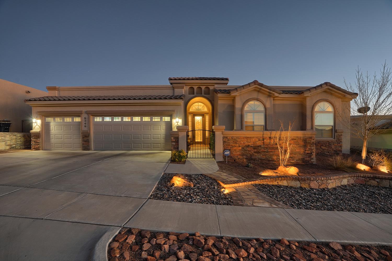 CB Legacy Real Estate Lifestyle Photo 02