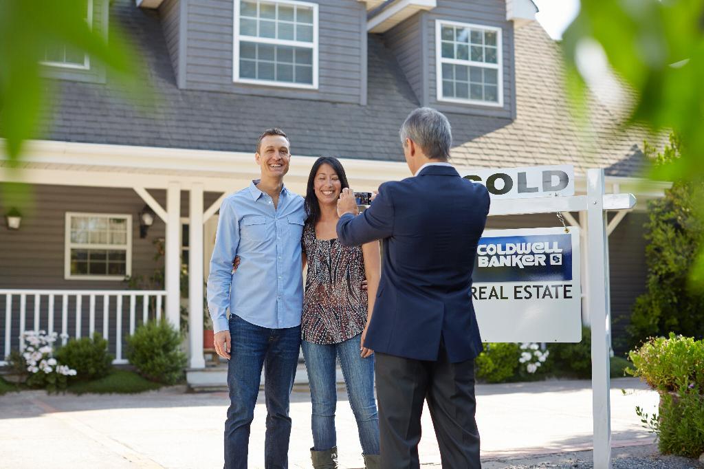 Crestwood Real Estate Lifestyle Photo 05