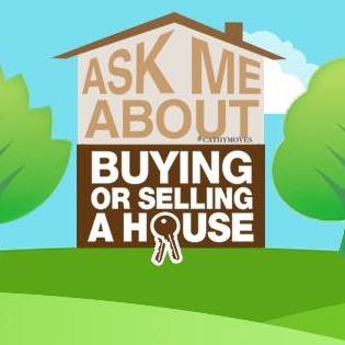 Expert Real Estate Advice? Photo