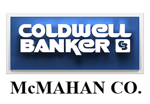 Mildred Lee - Coldwell Banker McMahan Logo