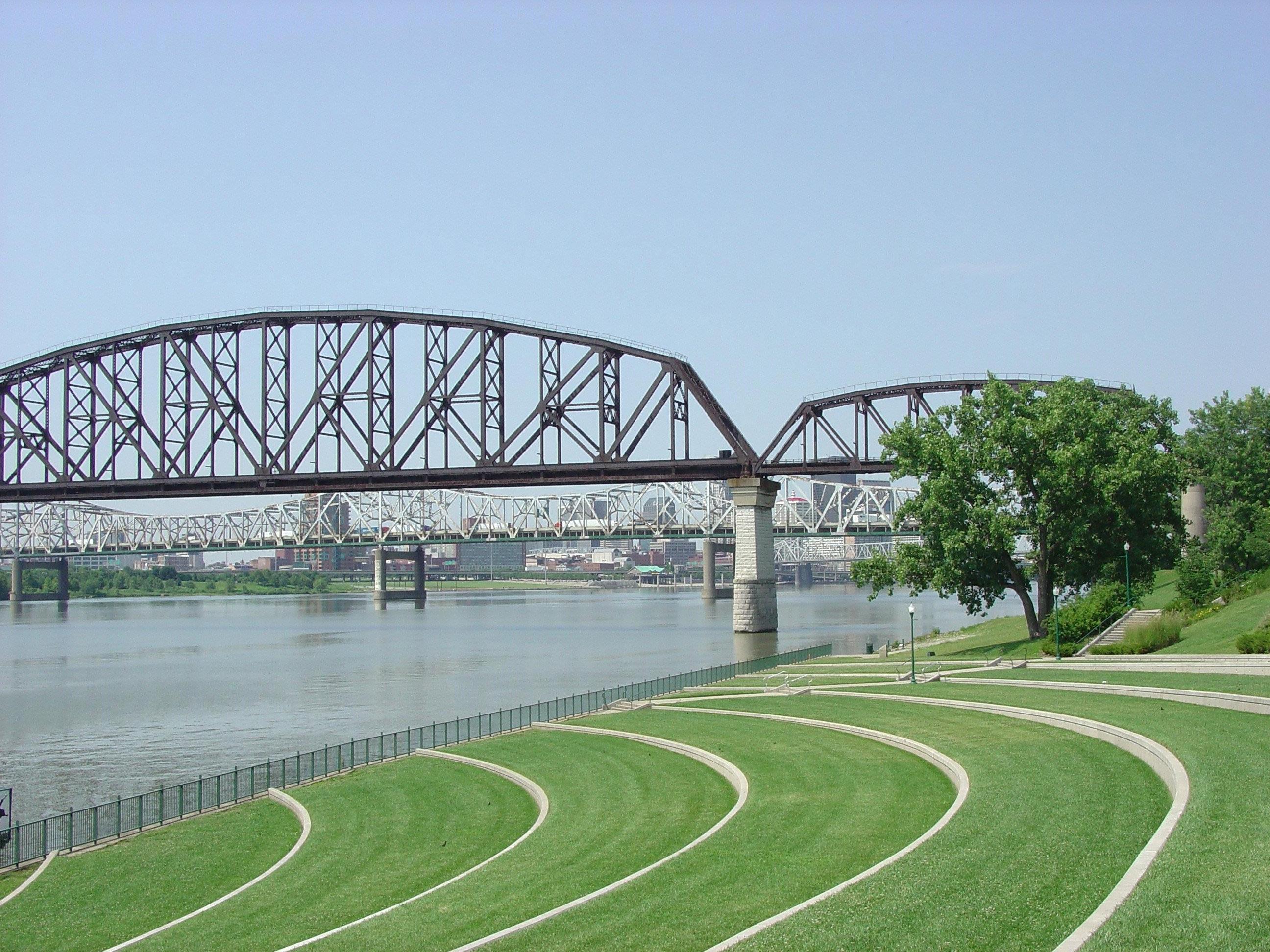Louisville Real Estate Lifestyle Photo 04