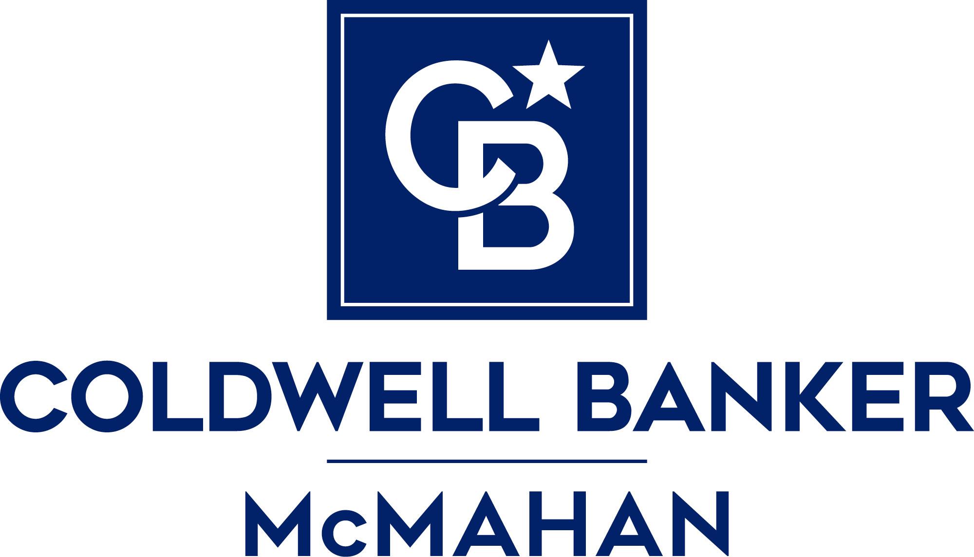 Barbara Moore - Coldwell Banker McMahan