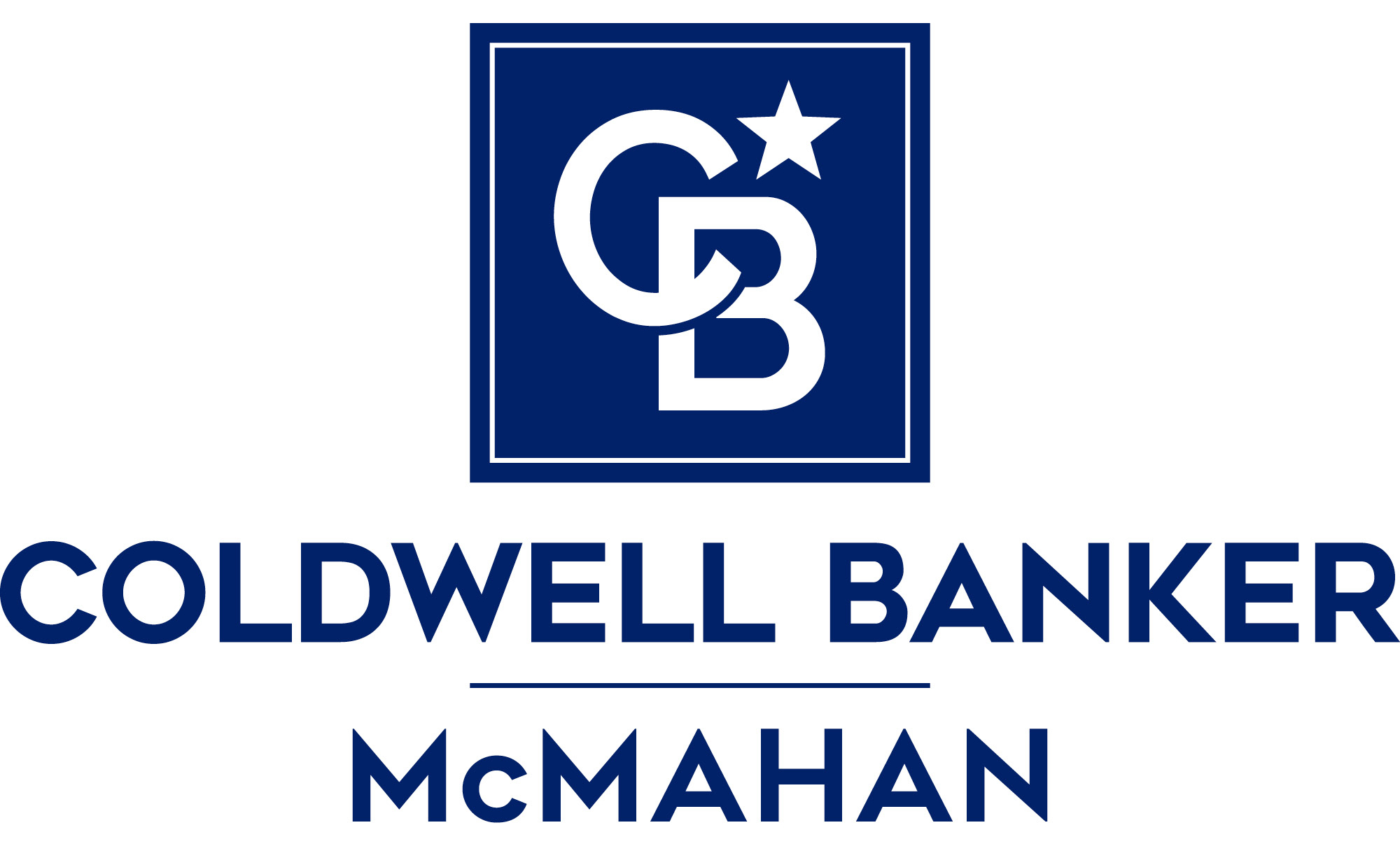 Billy Crouch - Coldwell Banker McMahan Logo