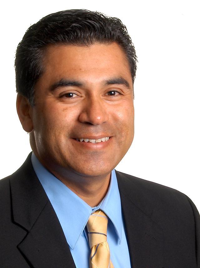 Jerry Delgado