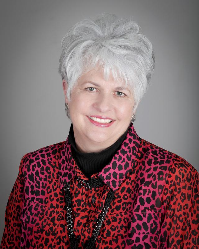 Diana Kirking