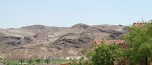 Practical Tips for Desert Living & Staying Safe