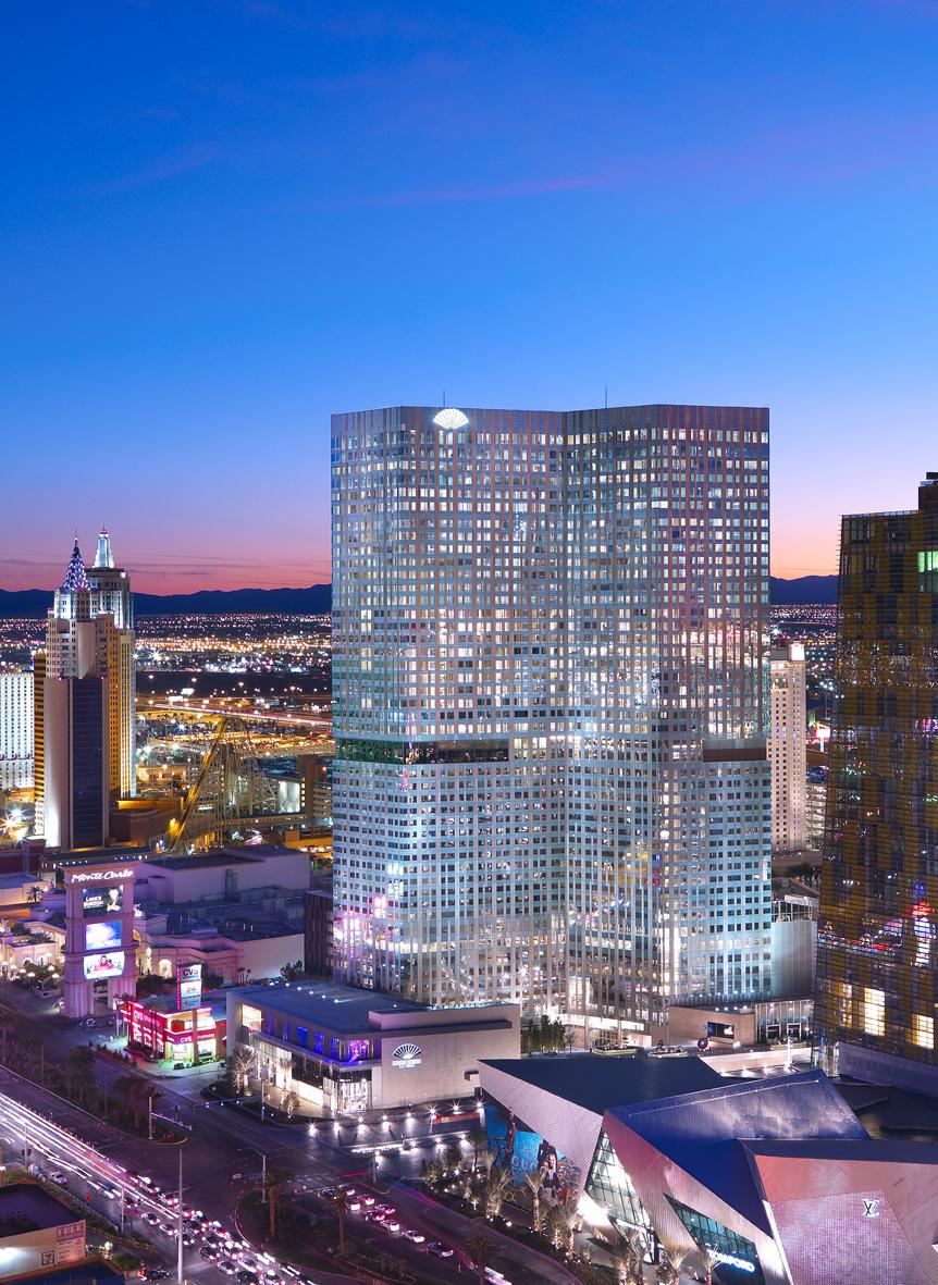 Las Vegas Real Estate Lifestyle Photo 05