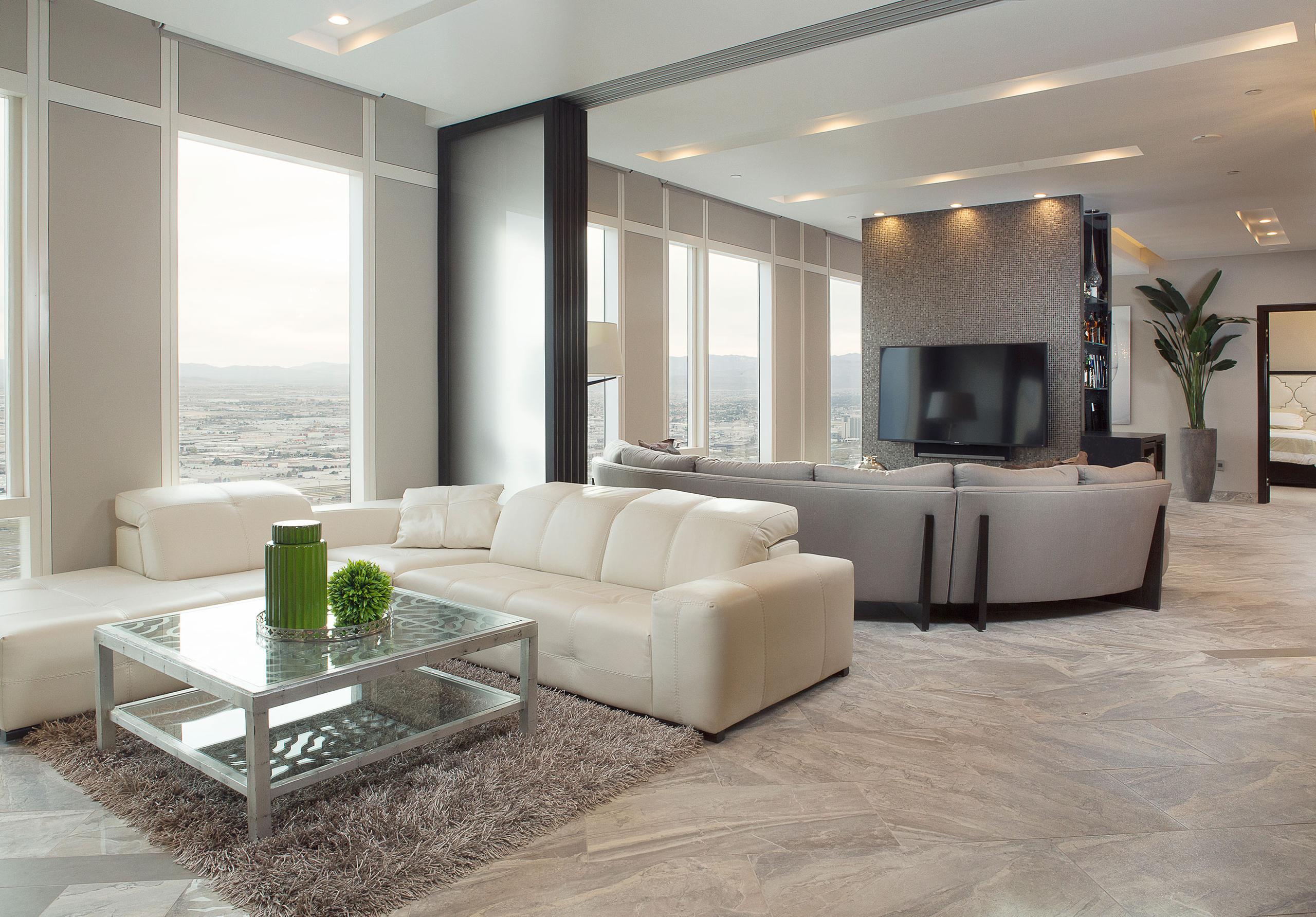 Las Vegas Real Estate Lifestyle Photo 01