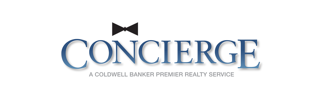 Concierge Services at Coldwell Banker Premier Realty