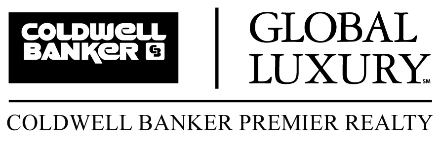 Coldwell Banker Premier Realty Previews - Luxury Properties