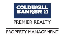 Coldwell Banker Premier Property Management
