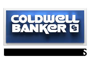 Coldwell Banker Regan Realtors