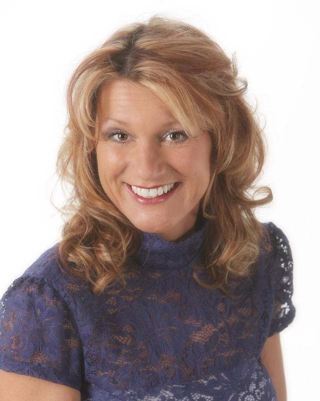 Laura Tralmer