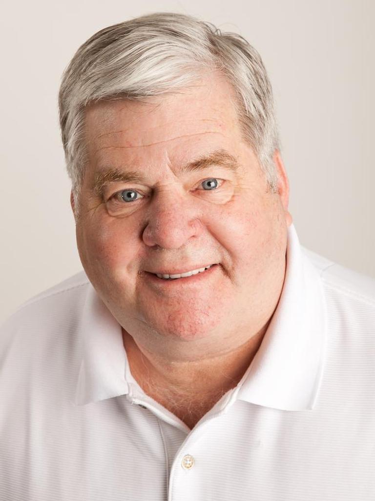 Bob Skeels