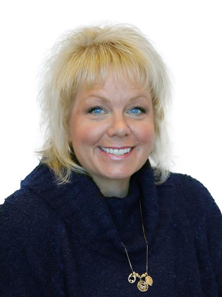 Lyn Moilanen