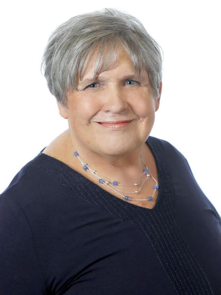 Nancy Enochs