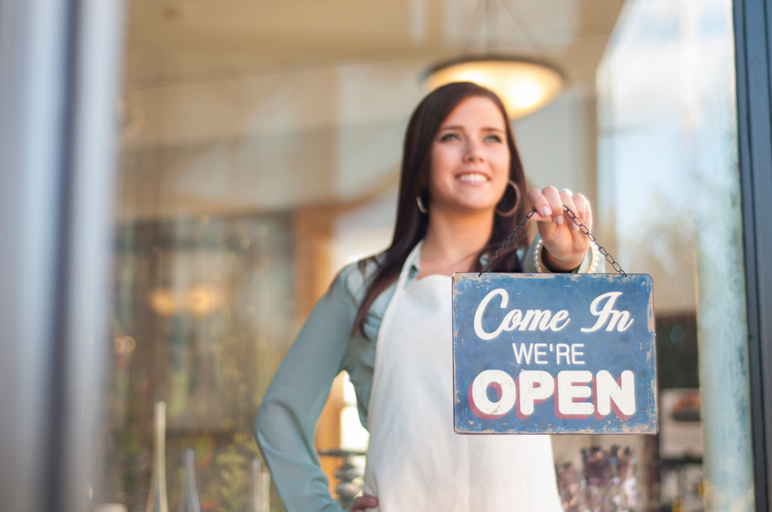 Five Communication Tips to Keeping Tenants Happy - Tenant Retention Part 2