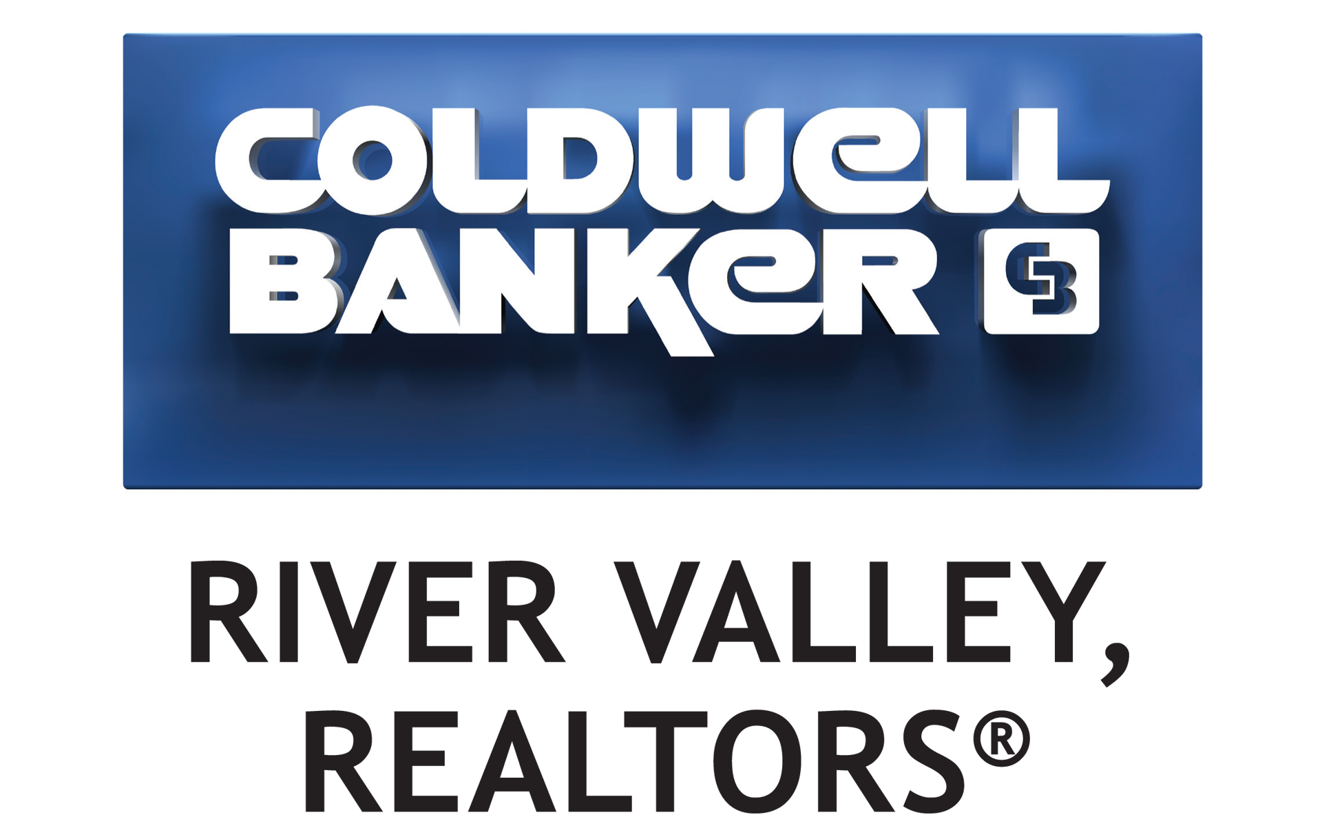 Coldwell Banker River Valley Realtors
