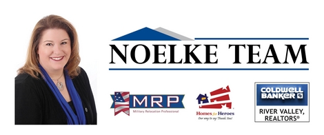 The Noelke Team