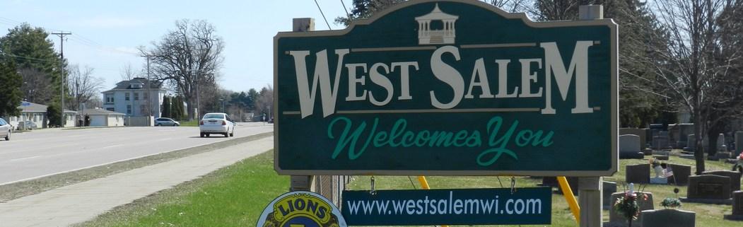 West Salem