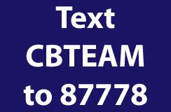 Text Number To