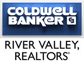 Becky Chrisinger - Coldwell Banker River Valley Realtors