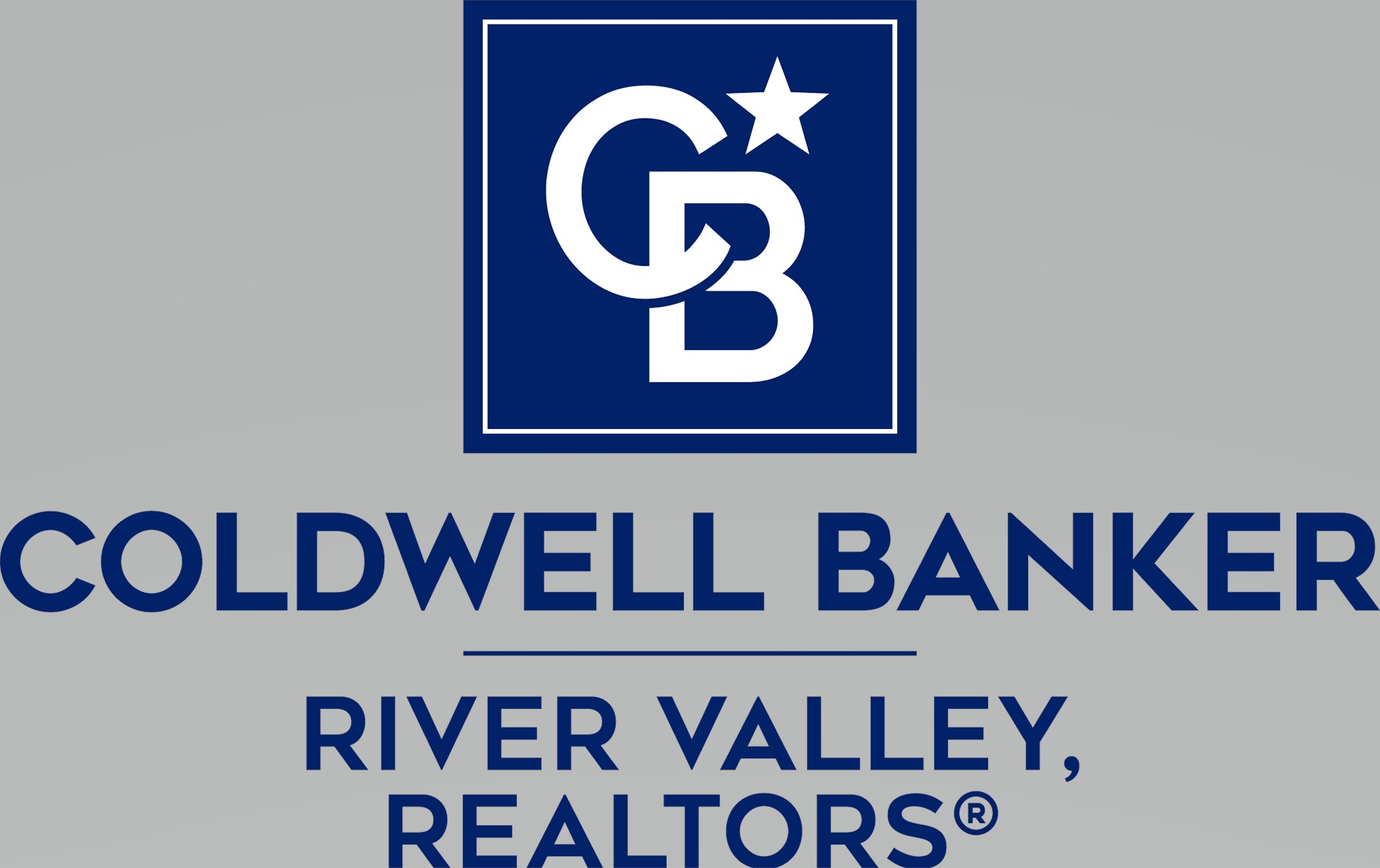 Patrick Peterson - Coldwell Banker River Valley Realtors