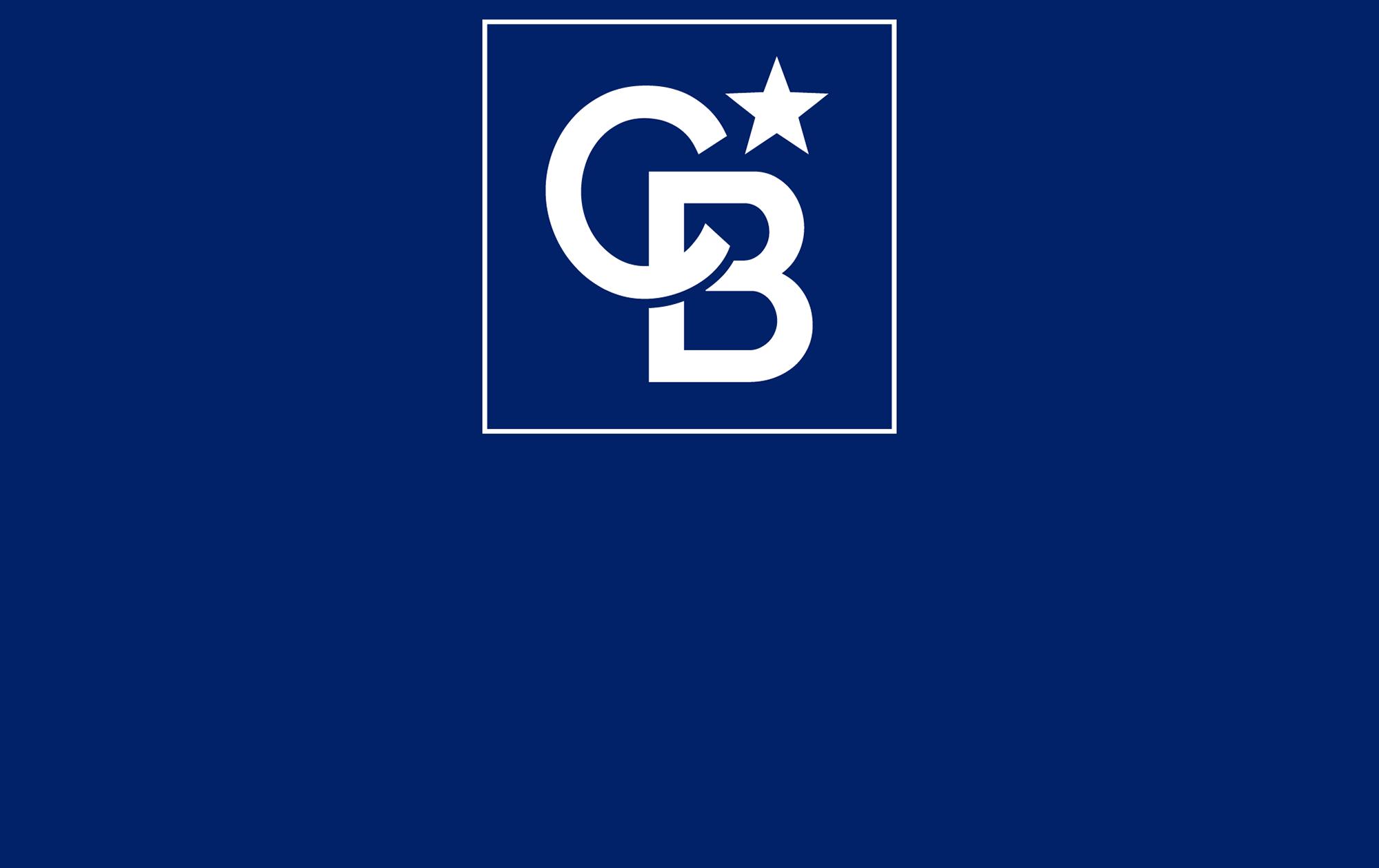 Andrea Allred - Coldwell Banker River Valley Realtors Logo
